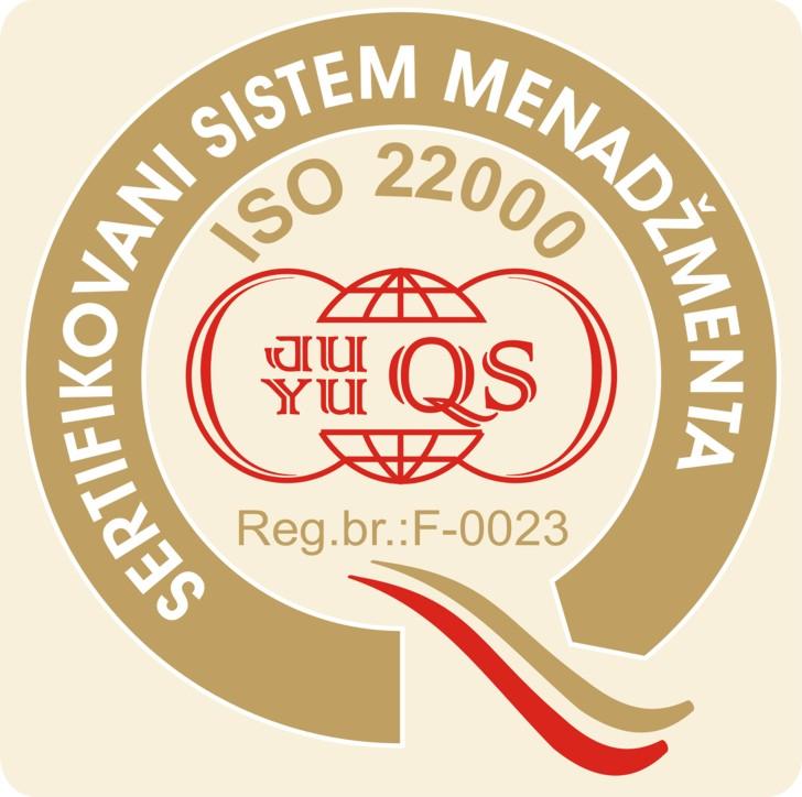 Znak F-0023