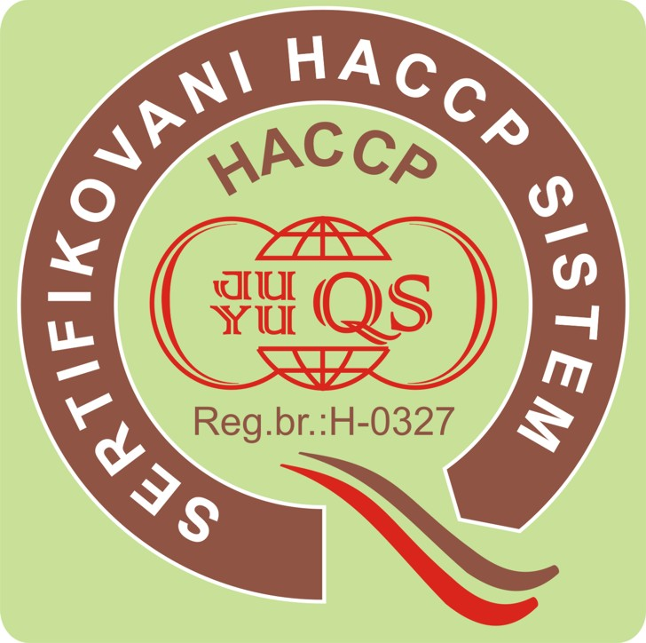 Znak H-0327