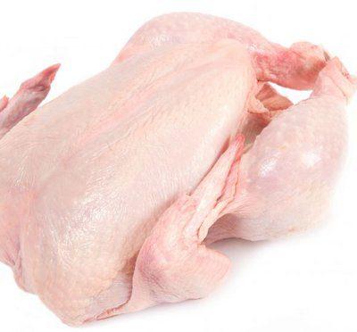 chickenfrozen_1