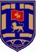 opstina-niksic_logo