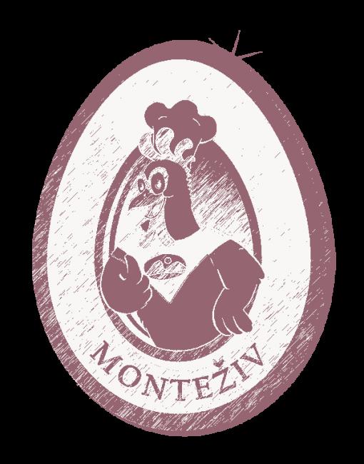 Logo_maskota_red